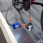 BikeBox cable