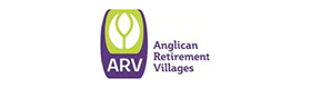 Anglican Retirement Villages