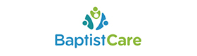 baptist-care