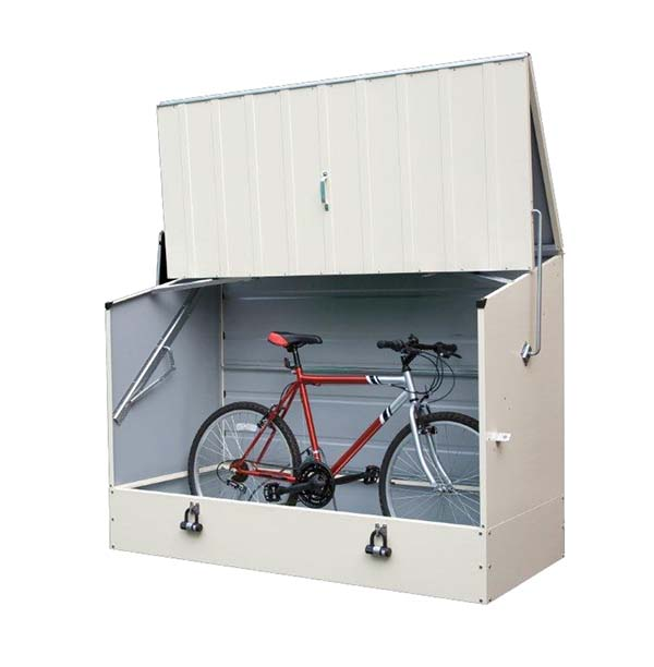 bikebox-open