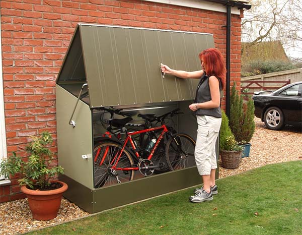 bikebox-outdoor