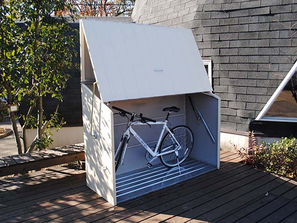 bikebox-slimline