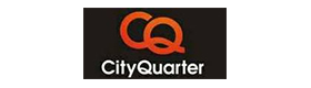 city-quarter