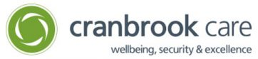 cranbrook care