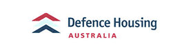 defence-housing-australia