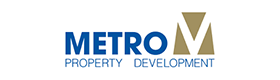 metro-property-developments